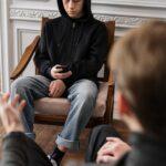 Et forløb hos en psykolog er blevet mere populært blandt danskerne