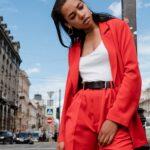 Modeuge i København og nyt tøj til garderoben