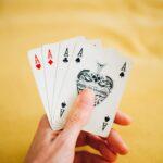7kabale er det mest populære spil online